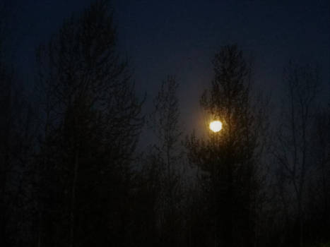Moon-08Apr2020-S01