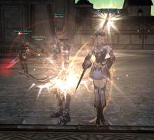 Heroes Lineage II
