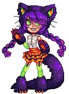 small pixel comm~ by twin-tail