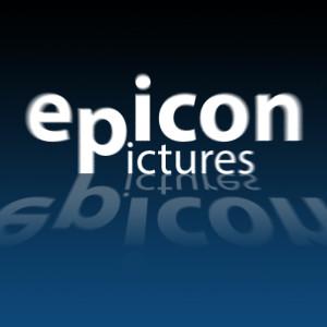 EpiconPictures's Profile Picture