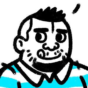 edenbj's Profile Picture