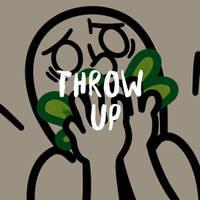 Soul Tattoo #12 Throw Up p0 by edenbj