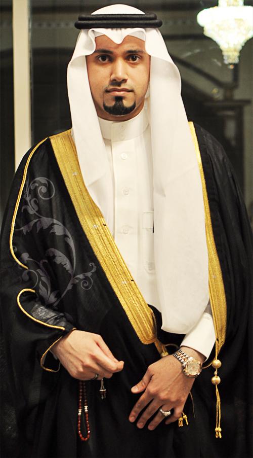 almahy's Profile Picture