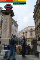 Bank-Monument (Bank)