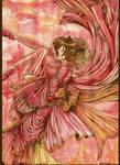 +Elderflower Pink+