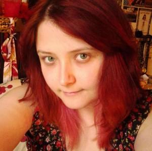 Meli-ichigo's Profile Picture