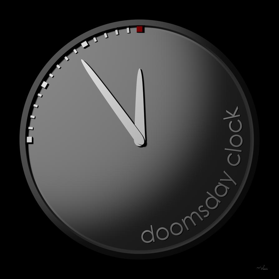 clock screensaver for mobile free download