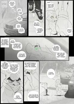 CYMBERLIGHT - Page 14