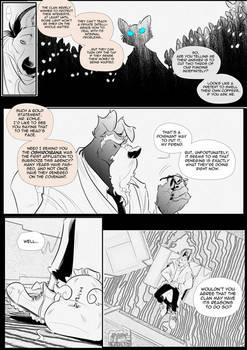 CYMBERLIGHT, chapter 2 - Page 3