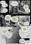 CYMBERLIGHT, chapter 3 - Page 9