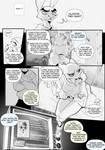 CYMBERLIGHT, chapter 3 - Page 14