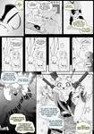 CYMBERLIGHT, chapter 3 - Page 19