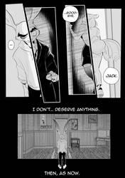 CYMBERLIGHT, chapter 3 - Page 28