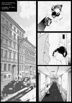 CYMBERLIGHT, chapter 3 - Page 29