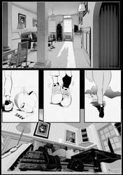 CYMBERLIGHT, chapter 3 - Page 30