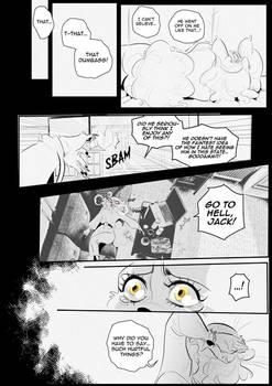 CYMBERLIGHT, chapter 3 - Page 31