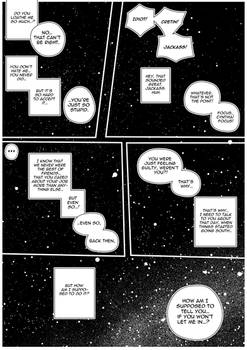 CYMBERLIGHT, chapter 3 - Page 32