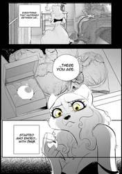 CYMBERLIGHT, chapter 3 - Page 34