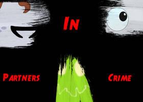 Kina's Adventure - Partners in Crime