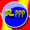 YouTube RPPP Channel Icon by d-master7
