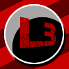 My YouTube Channel Icon by d-master7