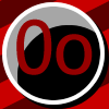 0oCompHelpo0's Channel Icon by d-master7