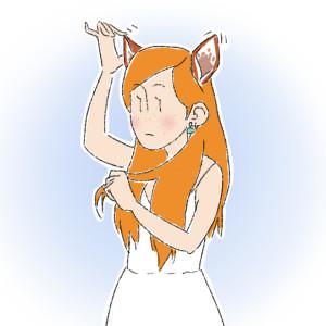 catou15's Profile Picture