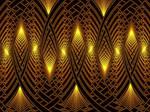 The Light Still Burns by terrye634