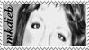 Stamp for Kathi by terrye634