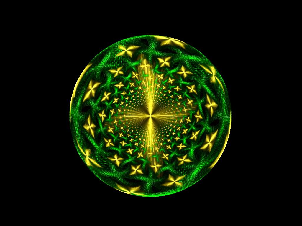 Green And Gold Marble : Green and gold marble by terrye on deviantart