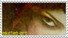 Stamp for Kathi 2 by terrye634