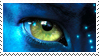 Avatar stamp by Lora-Pedigree