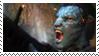 Jake Sully stamp2 by Lora-Pedigree