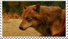 Werewolf stamp by Lora-Pedigree
