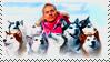 Stamp Eight Below by Lora-Pedigree