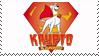 Krypto the Superdog by Lora-Pedigree