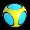 Assault granade - Daz Studio 3D model by Bigjim3D