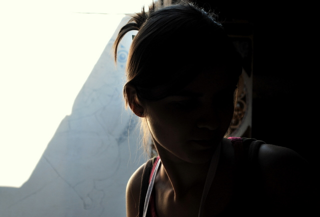 natalia-virlan's Profile Picture