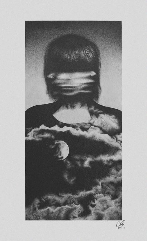 bipolar by lacidart