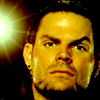 Jeff Hardy Icon $2 by Yzoja