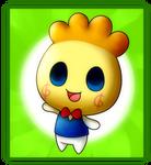 RQ: Gotchimotchi