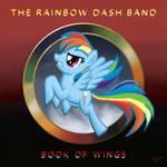 The Rainbow Dash Band