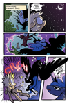 The Adventure of Forty Winks, Page 6
