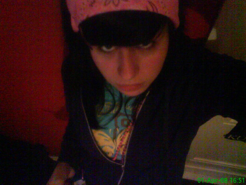 p o r n o . kid by grunge-emo-girl