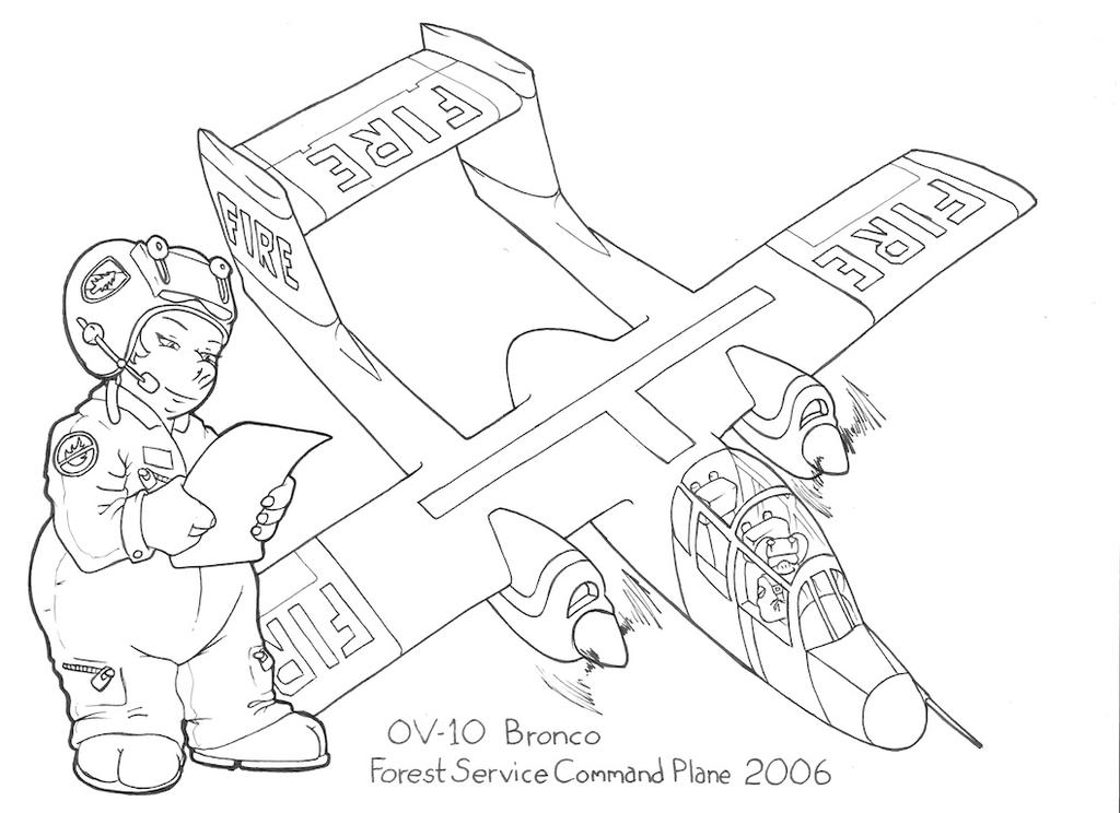 Flying Pig Coloring Pages Flying Pigs Coloring Book