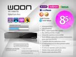 Woon 17000FTA Kampanya-BULTEN-CagdasElektronik by alisarikaya