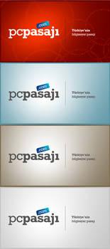 PCPASAJI Logoworks v1