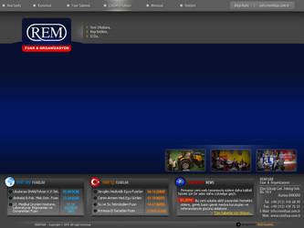 RemFuar Web Interface v2