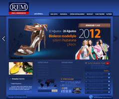 RemFuar Web Interface v3