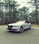 BMW 7Series F01_III